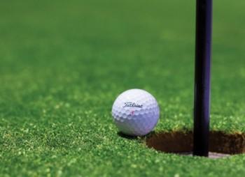golf-1284012
