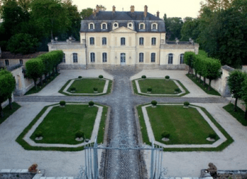 Chateau_for_sale_in_Blandy__Seine-et-Marne__77___Ile-de-France_