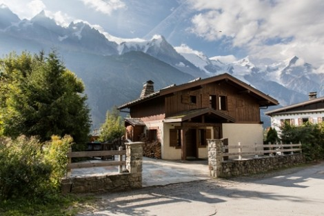 Winter sun destinations at their best – is now the perfect time to buy property in Chamonix?