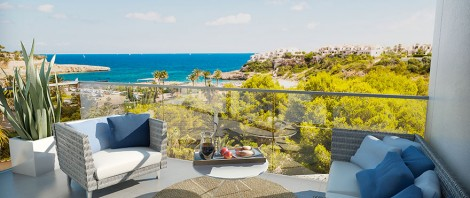 Key-ready holiday homes in time for Christmas – perfect presents from Taylor Wimpey España