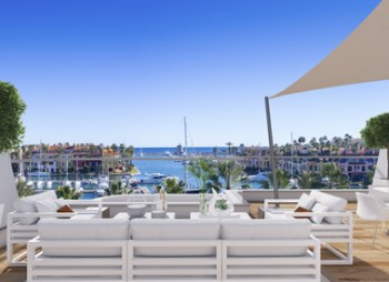 B1_Pier_apartments_Sotogrande_Terrace-001