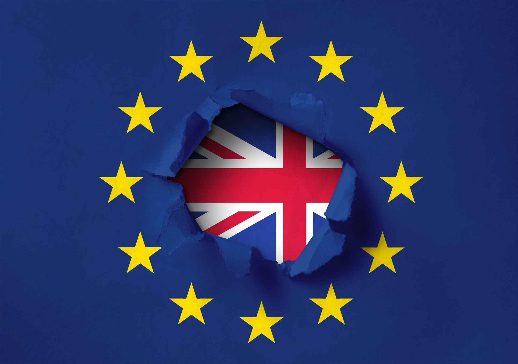 New Brexit Guide from Surrenden Invest helps property investors see past the politics