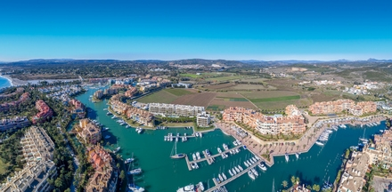 Taylor Wimpey España shares 6 Spanish property predictions for 2019