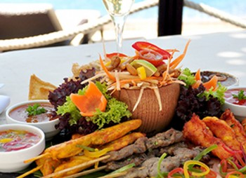 C9_La-Sala-Beach_Puerto-Banus_La-Sala-By-The-Sea-Restaurant3