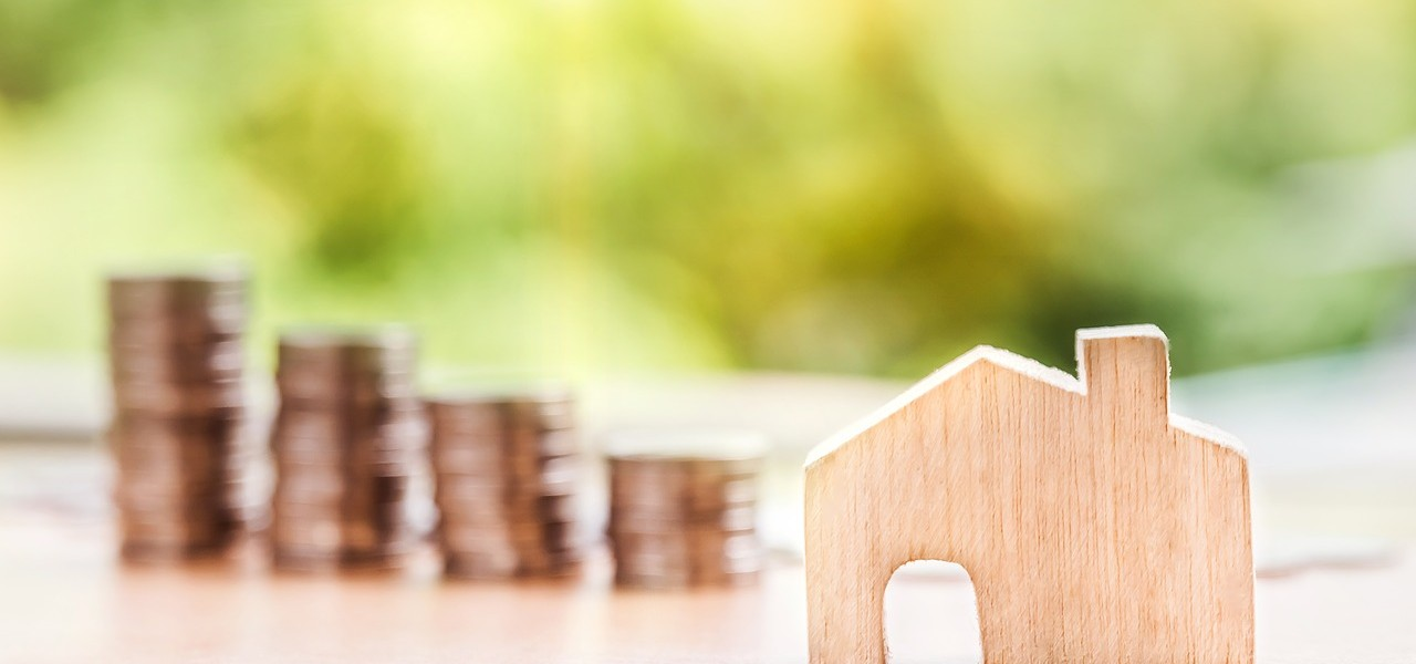 Three 2018 property market lessons from Surrenden Invest to steer us into 2019