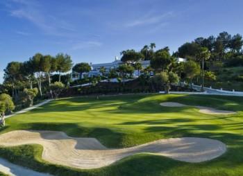 C3- Estepona Golf_BAJA