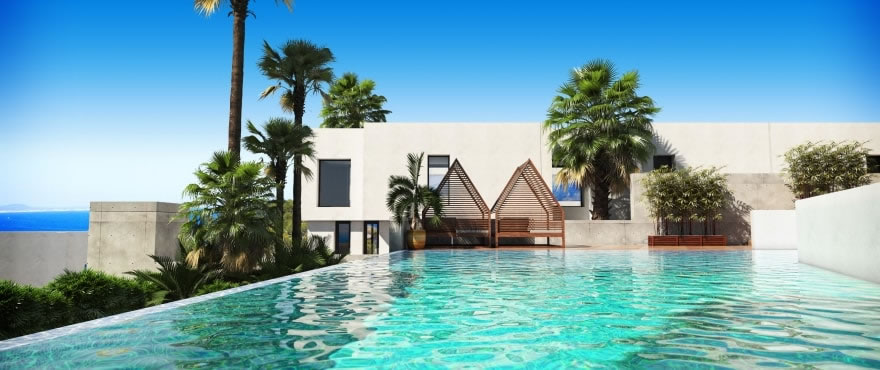 Mallorca property market performs well as Taylor Wimpey España launches 2nd Balearic development of 2019