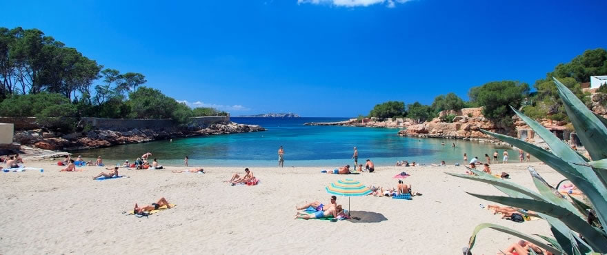 Balearic house price growth double national average, as Taylor Wimpey España announces Sunset Ibiza launch