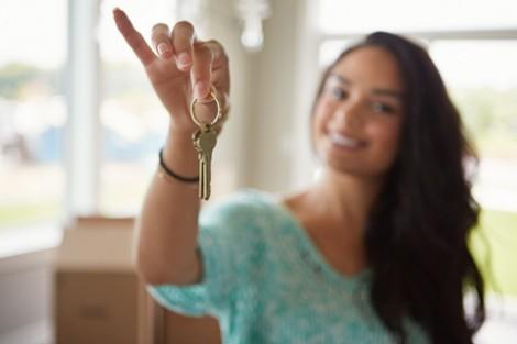 Housing Hand responds to increasingly challenging deposit requirements with rent guarantor scheme