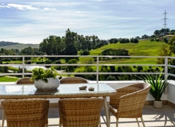 A7_NEW_Green_Golf_townhouses_Estepona_Terrace