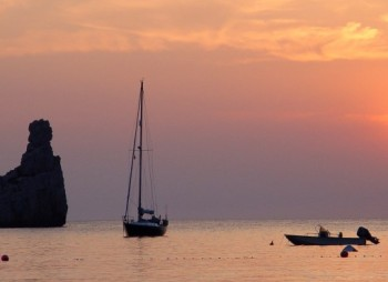 C6_Ibiza_SUNSET Puesta de sol en Benirràs