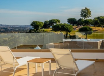 A5_Horizon_Golf_townhouse_terrace_Jan 2019 copy