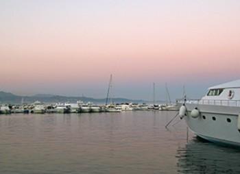 C2_Puerto-Banus_Marbella_TWE00687