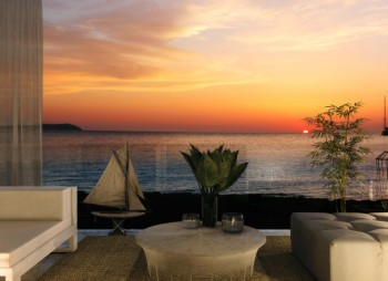 B4_SUNSET_Cala Gracio_Ibiza_SALON04