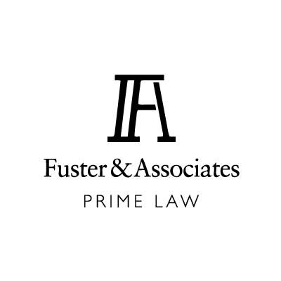 Fuster & Associates