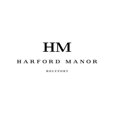 Harford Manor