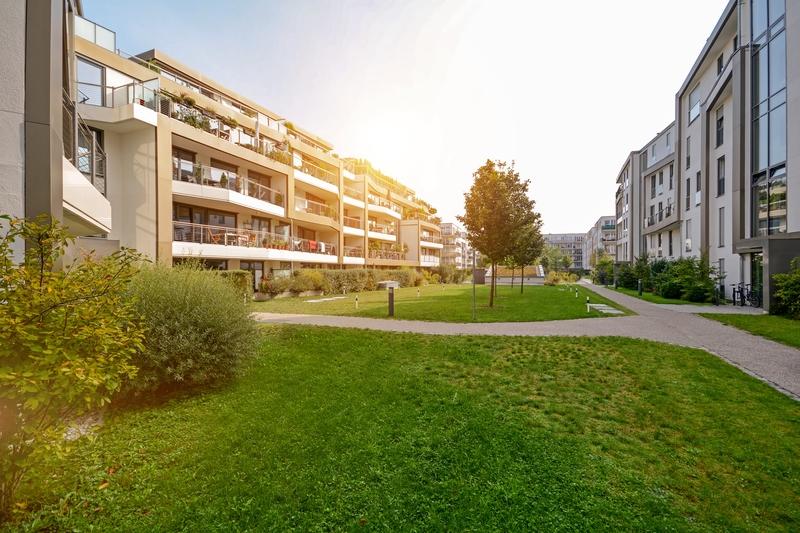 modern-residential-property