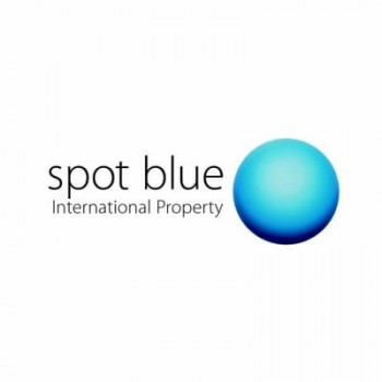 spotblue property