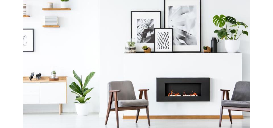 designer-interior
