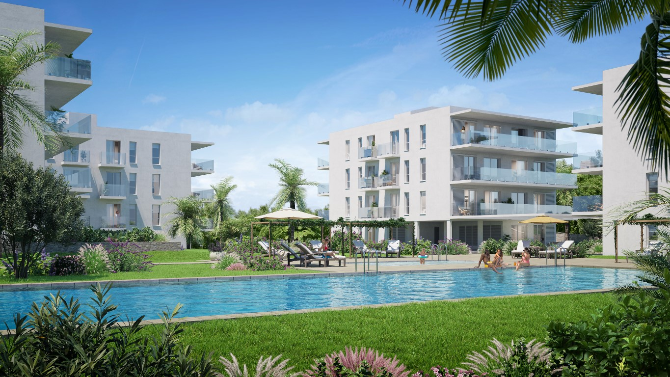 Confidence in Spanish property market high as Taylor Wimpey España launches 430 new homes