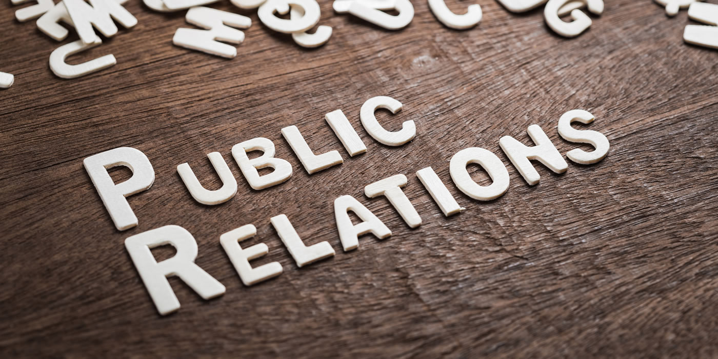 home-public-relations