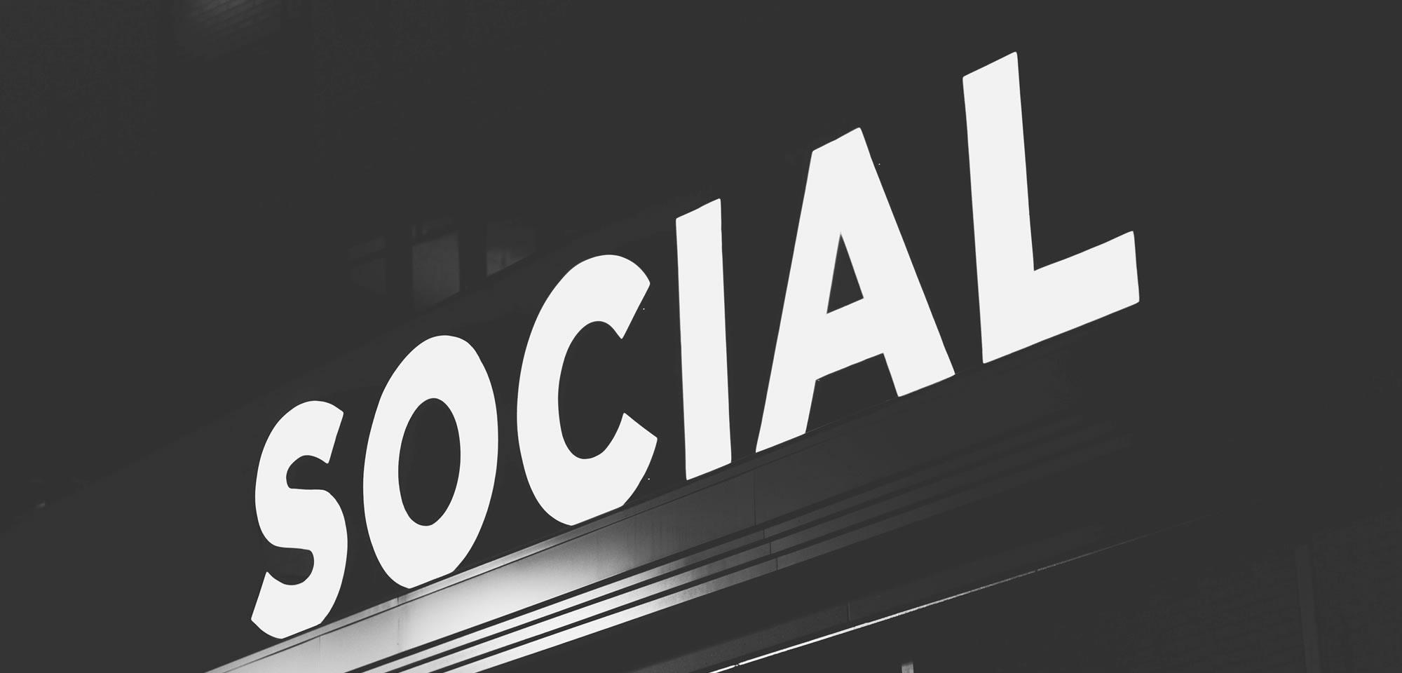 ABPM Social Media