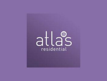 Atlas Residential