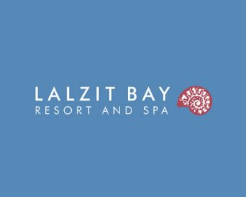Lalzit Bay Resort and Spa
