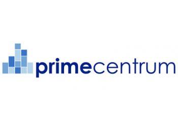 Prime Centrum
