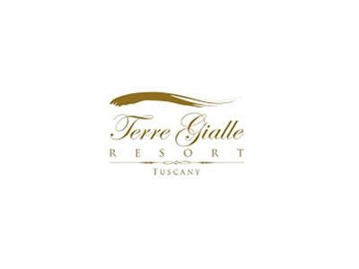 Terre Gialle Residence & Resort