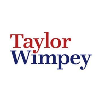Taylor Wimpey de España