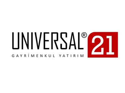 Universal21