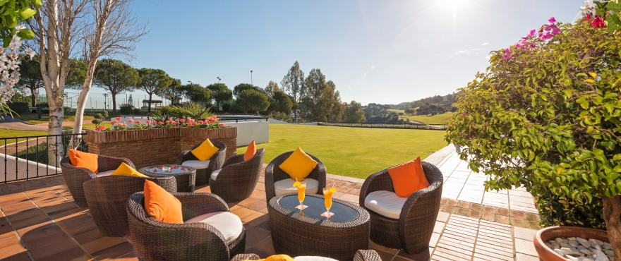 Taylor Wimpey España reveals second homes for the new normal, as Spain lifts Brits' quarantine