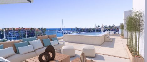 Taylor Wimpey España launches two new developments, as positivity returns to Spanish second homes market