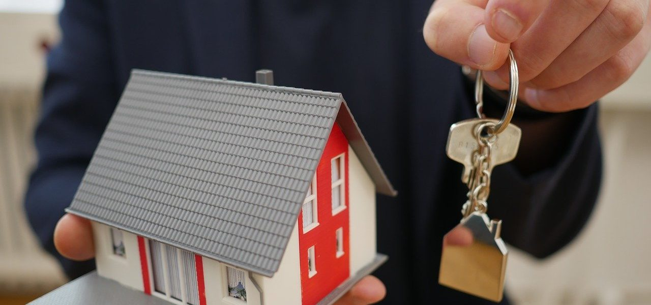Advantages of guarantor services still not fully understood within the private rented sector