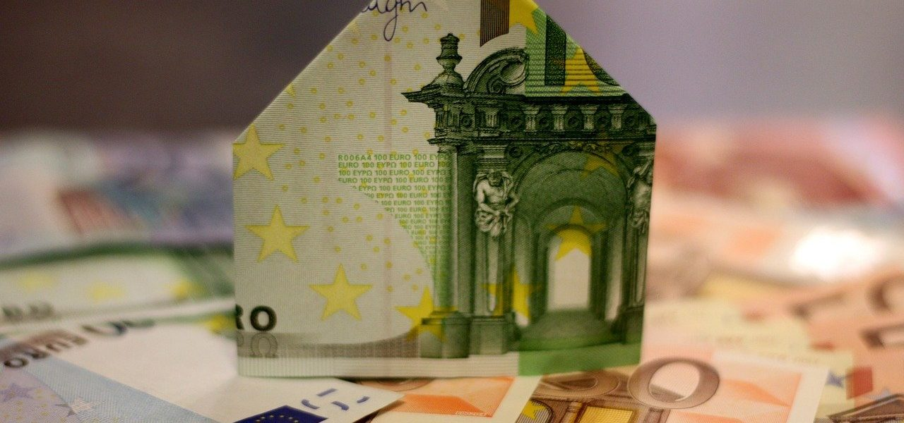 Thousands paying up to €200 extra per month on their Spanish property mortgages