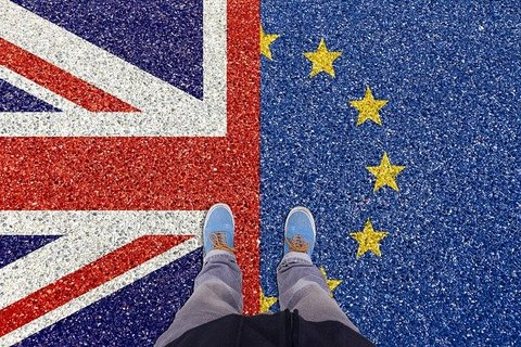Own a home in Spain? What will Brexit mean for you?