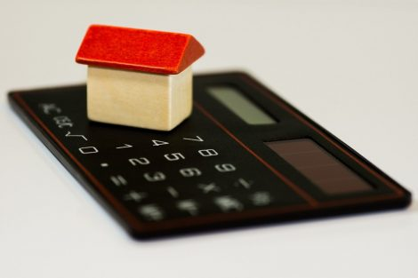 Shock announcement on mortgage expenses leaves Spanish property owners reeling