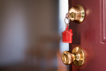 The rental market in lockdown 3.0 and beyond – what's does 2021 have in store?