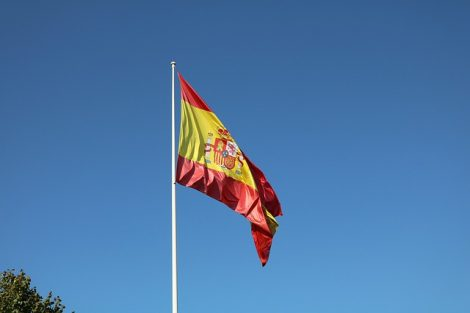 BREAKING NEWS! Spain allows British expats to apply for residency post-Brexit