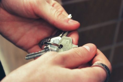 How far will landlords and letting agents go to attract renters?