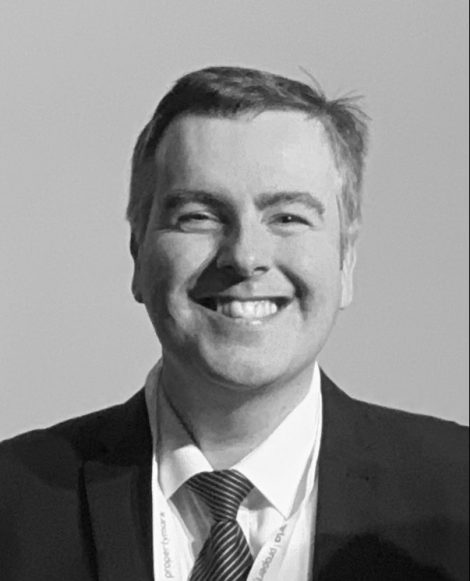 Property industry movers and shakers: James Maguire moves to new role at Housing Hand