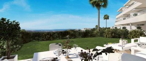 Taylor Wimpey España and La Cala Golf Resort celebrate €100 million of property sales, with further 700 homes planned