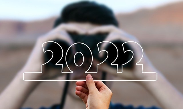 Property in 2022: what are the experts predicting?